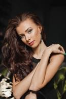 Коротких Ольга